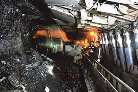 李克強:各地不得以任何方式新增煤產能