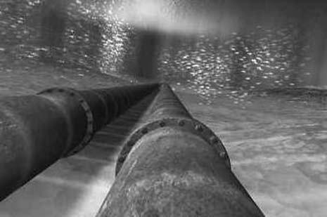日本擬參與俄北極天然氣開發
