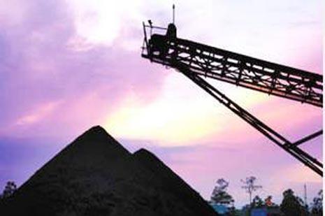 煤企死而復活 上半年利潤超去年五倍