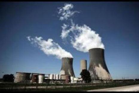 """""""路條""""未到 中國核電技術出口預期推后"""