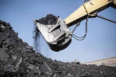 煤炭去產能政企都應主動出擊