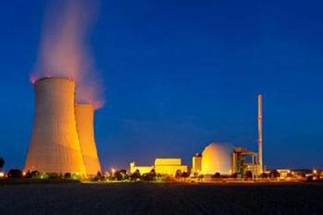 核能發電的增長幅度有可能低于以往的預期
