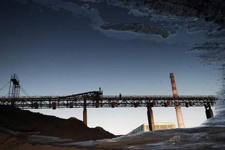 穩供應不代表煤炭去產能任務已完成