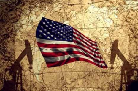 美國發現儲量高達60億桶大油田