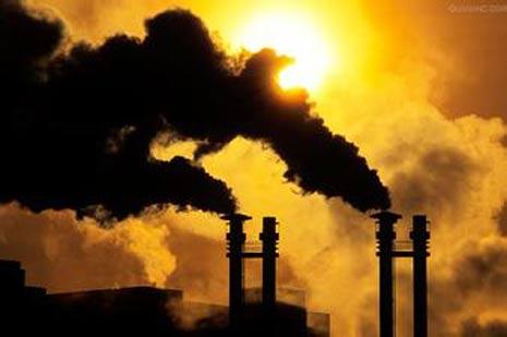 印尼2022年停止出口原矿石 将有41座冶炼厂运作