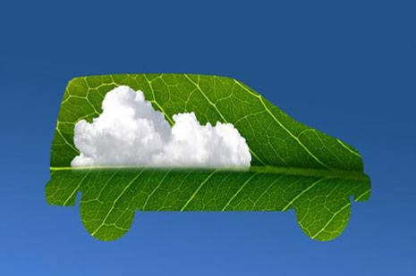 新能源汽車產業可借鑒高鐵成功經驗