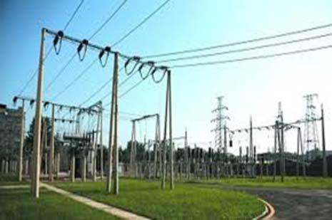 國電電力上半年各項工作取得明顯成效