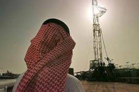 沙特提價 亞洲原油需求開始回升