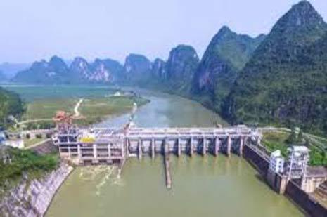 多家發電集團轉讓旗下水電企業