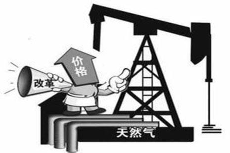 供需層面仍然在影響著天然氣價格的走向
