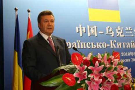 西屋與烏克蘭在核電核燃料供應方面合作