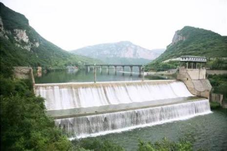 吉林省:推進【綠色小水電】建設