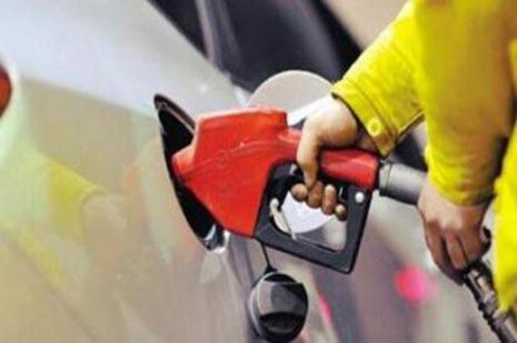 煉油產能過剩加劇柴油出口量創紀錄