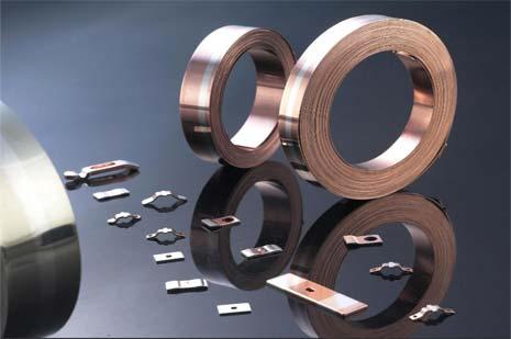 赞比亚1-6月铜产量降至393419吨