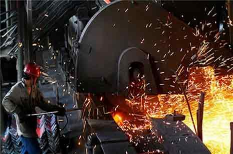 高性能氧化铝纤维项目投产