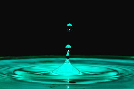 晶硅一家獨大 薄膜光伏何時起航?
