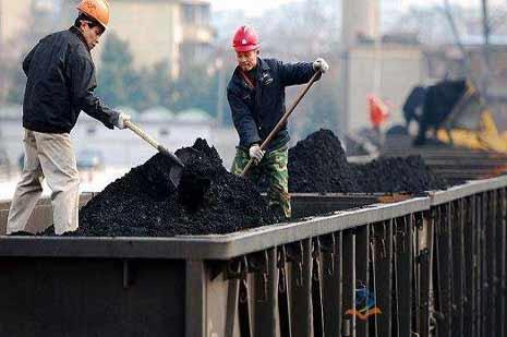 直購直銷如何影響煤炭市場?