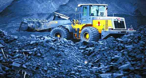 焦炭價格大跌導致煉焦煤價格面臨下調