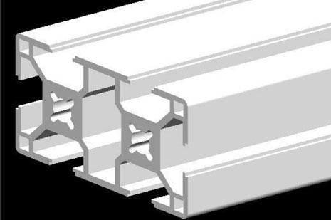 日本制作出机械性能的阻燃镁合金挤压型材