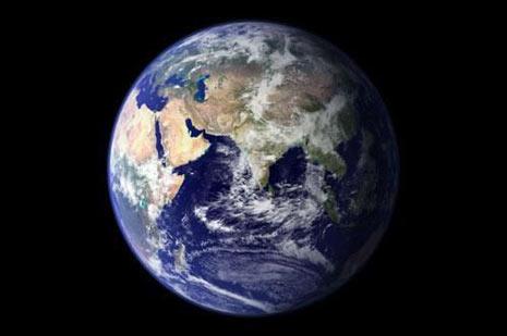 能源转型 地球上的铜还够用吗?