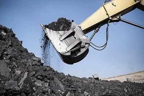 見證——稀土元素可能意味著煤炭的光明未來