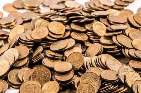 铜市看涨人气迅速蒸发 中国投资者或带头撤退