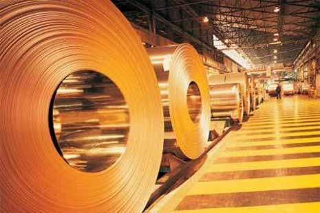紫金、中铝、五矿谁能为中国争来铜市定价权?