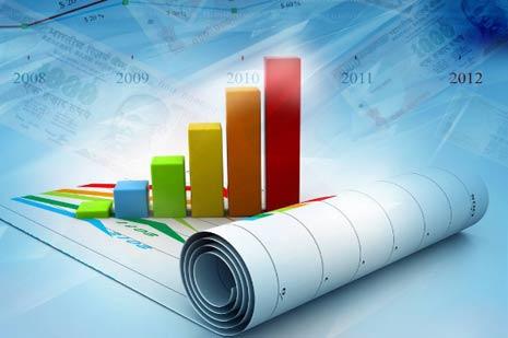 力拓:第三季度铜产量大增32%