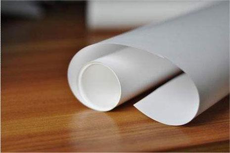 第四批符合《铜冶炼行业规范条件》企业名单公布