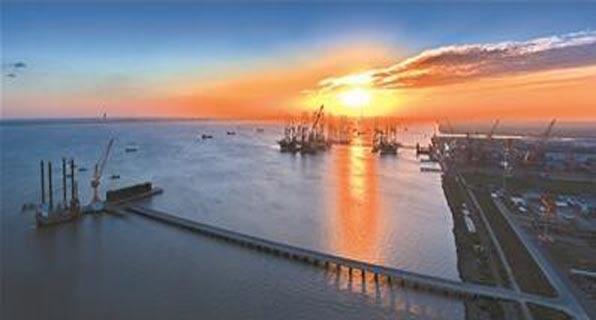 海关总署:中国9月氧化铝出口高达165839吨
