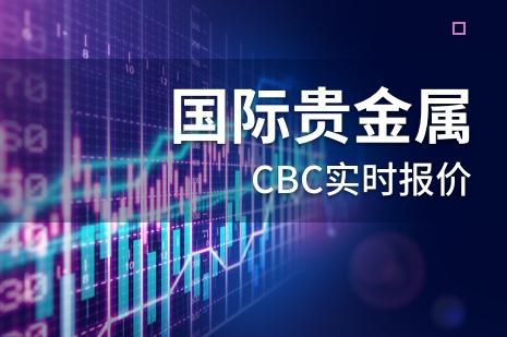 【CBC�y�】7月30日���H�F金�傩星��r