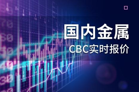 【CBC�y�】9月2日���绕谪�金��r格